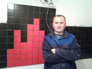Бригада по ремонту квартир в Белгороде - нанять бригаду для ремонта