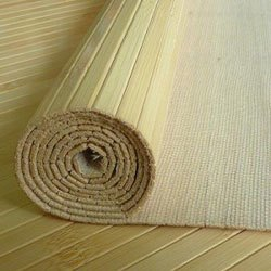 Поклеить бамбуковые обои в Белгороде
