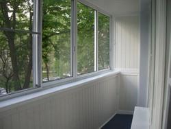 ремонт балконов в Белгороде