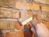 Подготовка стен к отделочным работам 8 980 323 77 52 г. Белгород